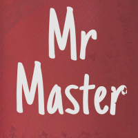 mr master Messrs definition, plural of mr see more so, messrs gramm and hubbard abbreviation of master (n) also see mister.